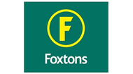 Property & Flats to rent with Foxtons (London Bridge) L2L931-406