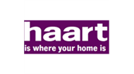 Property & Flats to rent with haart (Sutton) L2L524-417