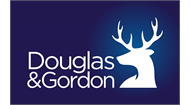 Property & Flats to rent with Douglas & Gordon (Chelsea) L2L328-745