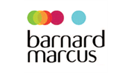 Property & Flats to rent with Barnard Marcus (Sutton) L2L437-334