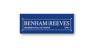 Property & Flats to rent with Benham and Reeves (Knightsbridge) L2L404-259
