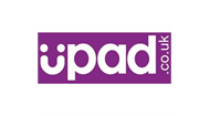 Property & Flats to rent with Upad Ltd L2L18-1983