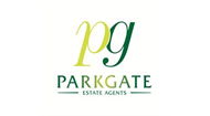 Property & Flats to rent with Parkgate Estate Agents (Richmond) L2L775-168