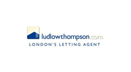 Property & Flats to rent with Ludlow Thompson (Dulwich) L2L684-585