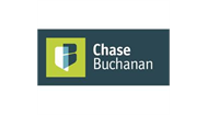 Property & Flats to rent with Chase Buchanan (Twickenham) L2L469-524