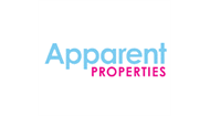 Property & Flats to rent with Apparent Properties L2L261-263