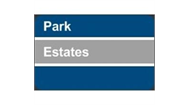 Property & Flats to rent with Park Estates L2L120-191