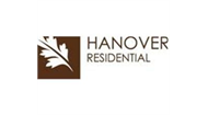 Property & Flats to rent with Hanover Residential L2L661-171