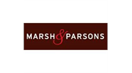 Property & Flats to rent with Marsh & Parsons (Barnes) L2L309-328