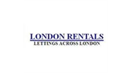 Property & Flats to rent with London Rentals Ltd L2L581-105