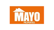 Property & Flats to rent with Mayo Properties L2L706-142