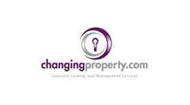 Property & Flats to rent with Changing Property L2L36-482
