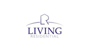 Property & Flats to rent with Living Residential L2L901-125