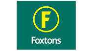 Property & Flats to rent with Foxtons (Canary Wharf) L2L534-1611