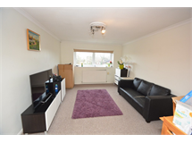 1 Bed Flats And Apartments in Stanmore property L2L655-603