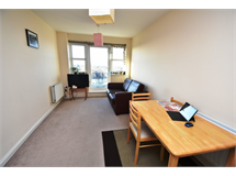 1 Bed Flats And Apartments in Roxeth property L2L655-316