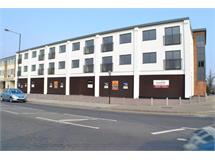 2 Bed Flats And Apartments in West Harrow property L2L655-253
