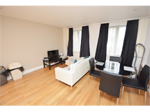 2 Bed Flats And Apartments in West Harrow property L2L655-591