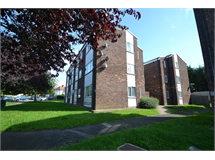 2 Bed Flats And Apartments in Roxborough Park property L2L655-268