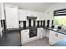 2 Bed Flats And Apartments in Roxeth property L2L655-352