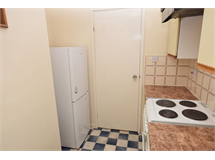 0 Bed Flats And Apartments in Northwick property L2L655-370
