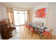 3 Bed House in Roxeth property L2L655-383