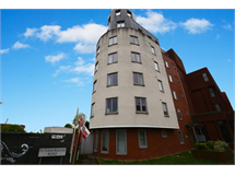 1 Bed Flats And Apartments in Harrow property L2L655-457
