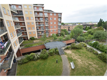 2 Bed Flats And Apartments in Roxeth property L2L655-471