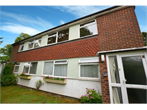 2 Bed Flats And Apartments in Harrow Weald property L2L655-476