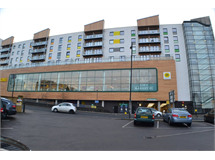 2 Bed Flats And Apartments in West Harrow property L2L655-539