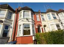 1 Bed Flats And Apartments in Finchley property L2L655-760