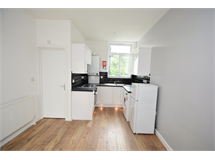 1 Bed Flats And Apartments in West Harrow property L2L655-100