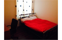 Property & Flats to rent with Spare Room L2L6255-19514