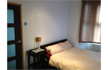 Property & Flats to rent with Spare Room L2L6255-19161