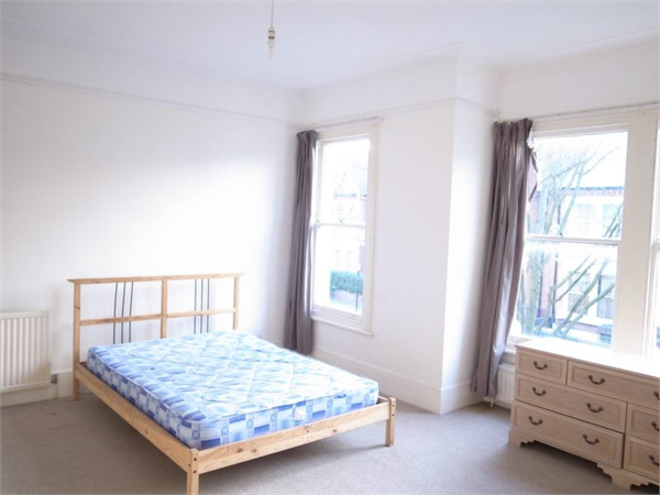 Property & Flats to rent with Spare Room L2L6255-62702