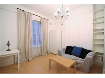 1 Bed Flats And Apartments in Canonbury property L2L101-604