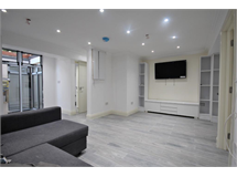 2 Bed Flats And Apartments in Finsbury Park property L2L101-1253