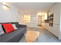 2 Bed Flats And Apartments in Covent Garden property L2L101-306