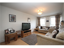 1 Bed Flats And Apartments in Islington property L2L101-1046