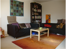 3 Bed Flats And Apartments in Belsize Park property L2L101-976