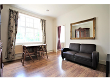 1 Bed Flats And Apartments in Islington property L2L101-168
