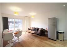 2 Bed Flats And Apartments in Hackney property L2L101-283