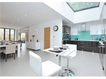 4 Bed Flats And Apartments in Canonbury property L2L101-896