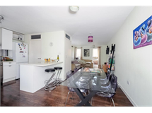 2 Bed Flats And Apartments in Lower Holloway property L2L101-1448