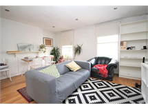 2 Bed Flats And Apartments in Dalston property L2L101-1001