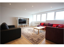 1 Bed Flats And Apartments in De Beauvoir Town property L2L101-1174