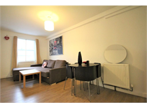 1 Bed Flats And Apartments in Chalk Farm property L2L101-845