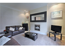 2 Bed Flats And Apartments in Barnsbury property L2L101-461