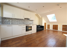 0 Bed Flats And Apartments in Harringay property L2L101-537