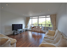 2 Bed Flats And Apartments in Barnsbury property L2L101-765